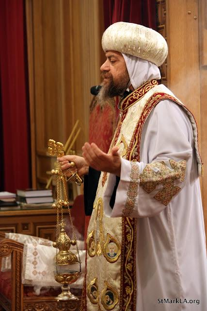 Ordination of Deacon Cyril Gorgy - IMG_4128.JPG