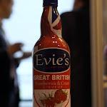 Evie's Strawberries & Cream.jpg