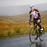 National Hill Climb Championship 2013