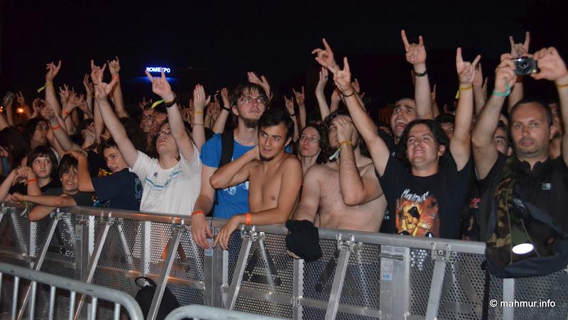 Motorhead @ OST Fest - DSC_0884.JPG