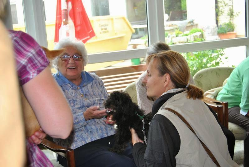 2014-05-27: Besuch im Alten- und Pflegeheim St. Michael - DSC_0193.JPG