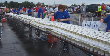 a10waterstop2009