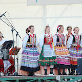 2009-08-16 Sopot koncert na molo