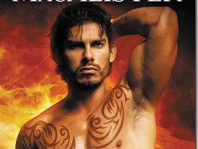 Exclusive Excerpt: Memoirs of a Dragon Hunter by Katie MacAlister + GIVEAWAY #ForeverSummerReading