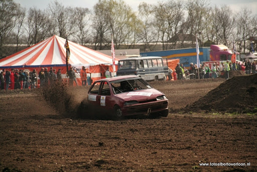 autocross overloon 1-04-2012 (13).JPG