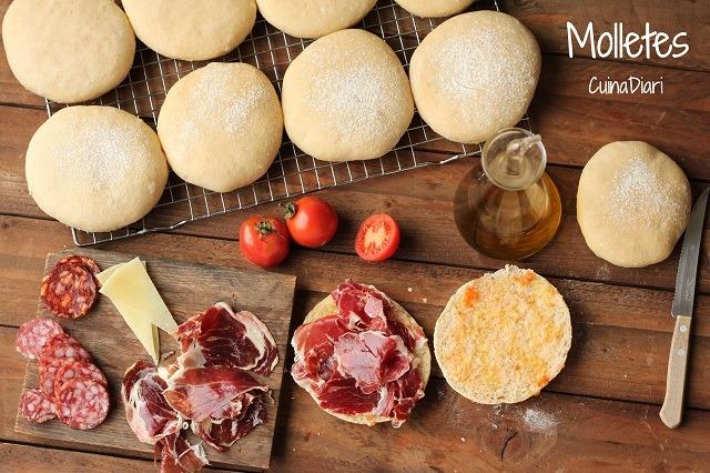 5-Molletes cuinadiari-ppal2