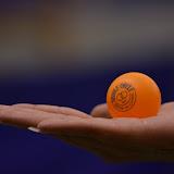 2012-2013 - Tournois dété - 6619.jpg