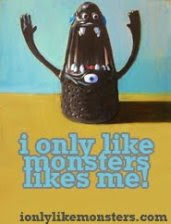 ionlylikemonsters.com