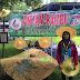 Pelatihan anyaman Bambu Jamnas 2016 Pemecahan Tanda Tangan Terbanyak Di topibambu Terbesar Rekor Dunia