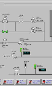 Sterowanie - diagram kontroli próżni, ciśnienia i wentylacji w zbiorniku.png