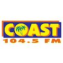Coast 1045