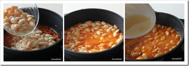 1-5-mongetes cloisses cuinadiari-4