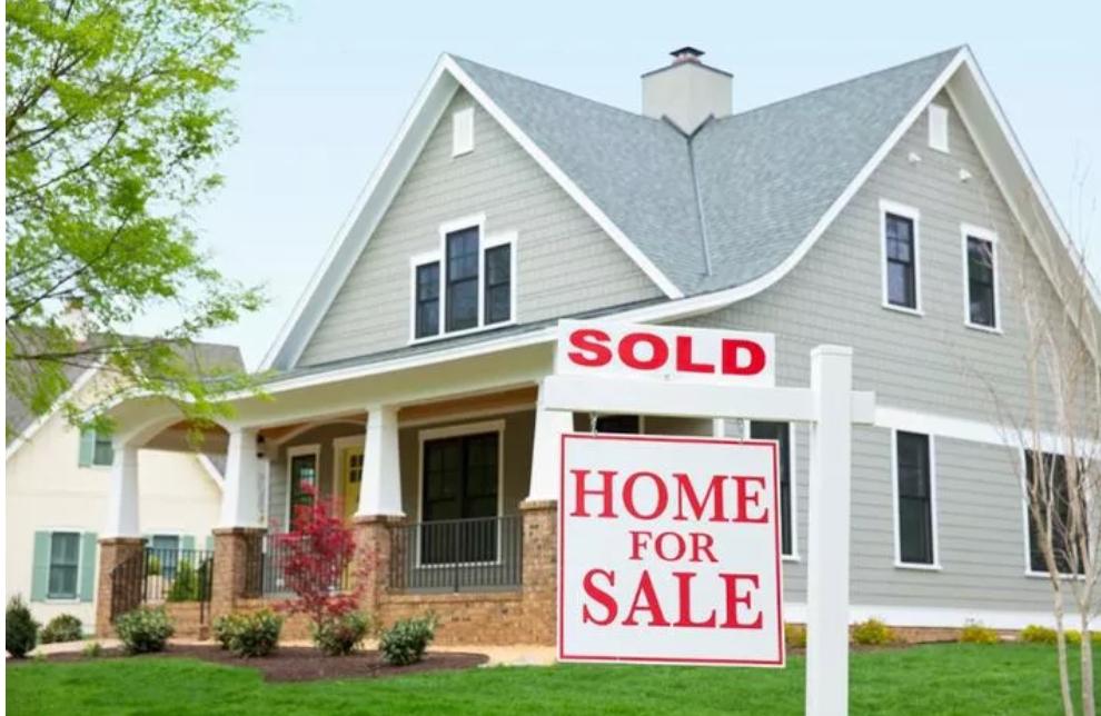 6 Hal Terlarang Saat Memutuskan Untuk Kredit Rumah