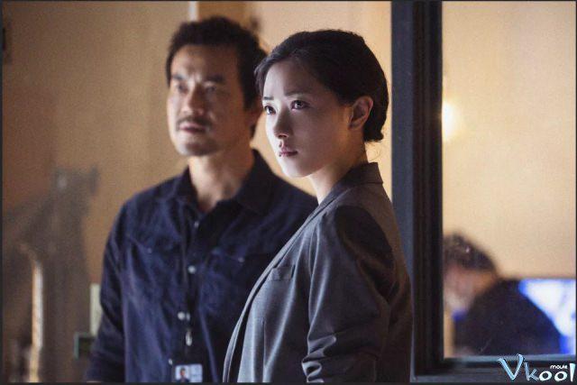 Xem Phim Tâm Lý Tội Phạm - Guilty Of Mind - phimtm.com - Ảnh 2