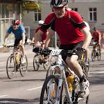 2013.06.02 SEB 32. Tartu Rattaralli 135 ja 65 km - AS20130602TRR_135S.jpg