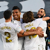 La Liga Tips: Real Madrid to inflict another defeat upon Valencia