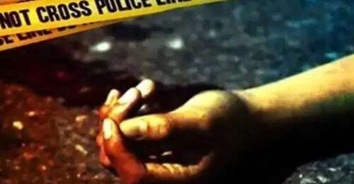 Taxi Driver Found Dead At Akyempim, Vehicle Missing