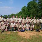 Troop 70