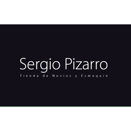 Sergio P