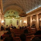 2006-winter-mos-concert-saint-louis - IMG_0930.JPG