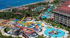 Фото 5 Nashira Resort Hotel & SPA