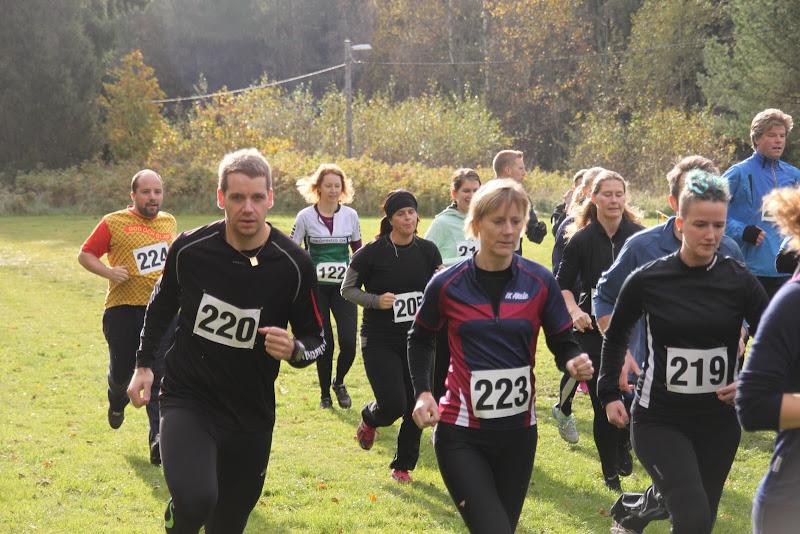 XC-race 2011 - IMG_3496.JPG