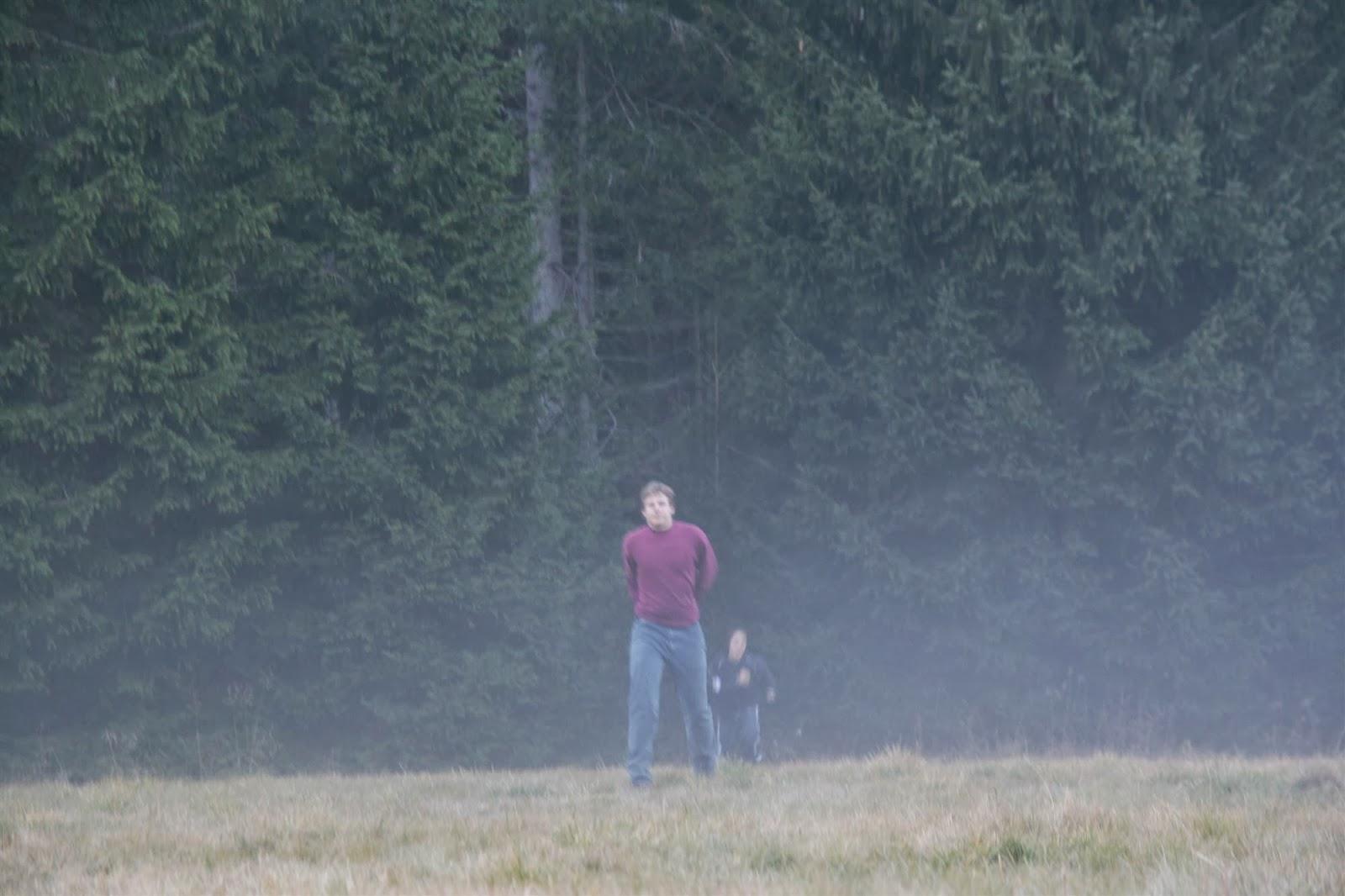 Jesenovanje, Črni dol 2007 - IMG_9778.jpg