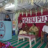 Matru Pooja @ VKV Nivedidita Vihar, Seijosa (7).JPG