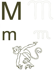 Letra M.jpg