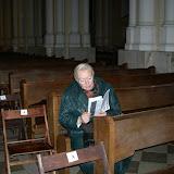 2006-winter-mos-concert-saint-louis - DSCN1204.JPG
