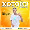 Starpilo-Kotoku Freestyle(Prod.By Pocketmix)