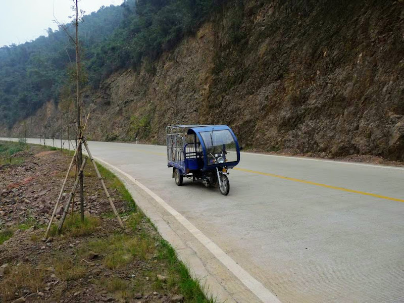CHINE, Fujian,Xiamen et Tou lou 1 - P1020044.JPG