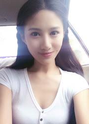 Wu You China Actor