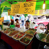 jui-tui-shrine-vegetarian-festival-2016007.JPG