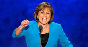 Susana Martinez Net Worth, Income, Salary, Earnings, Biography, How much money make?