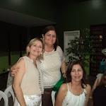 Confraternização de Natal - 2013 09.jpg