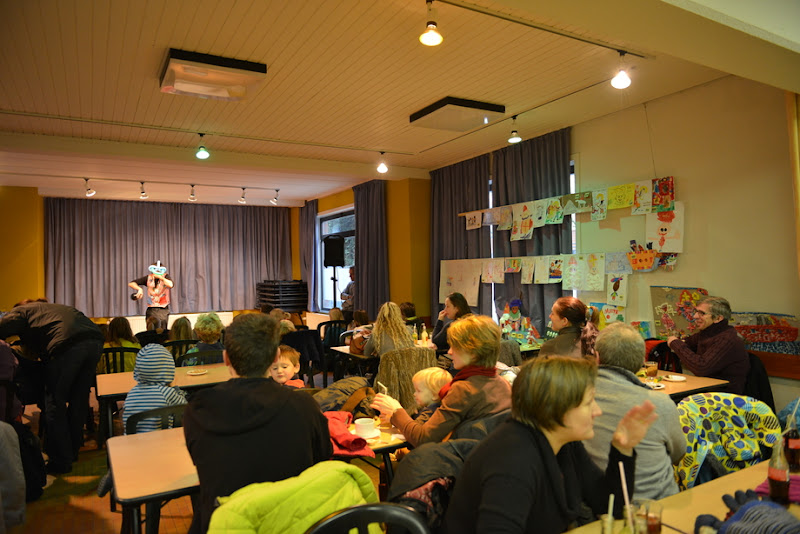 Sint 2014 re_DSC_3020.JPG