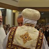 Ordination of Deacon Cyril Gorgy - _DSC0526.JPG