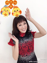 Kuang Mingjie  Actor