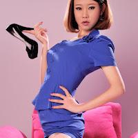 LiGui 2014.01.11 网络丽人 Model 语寒 [53P] 000_5713.jpg