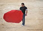 040-peña taurina linares 2014 108.JPG