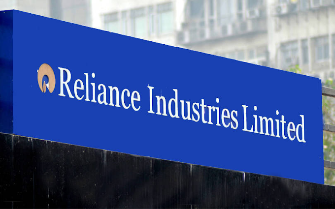 Reliance Jio said sales revenue for the second quarter of fiscal 2020-21