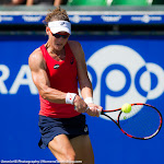 Samantha Stosur - 2015 Toray Pan Pacific Open -DSC_3772.jpg