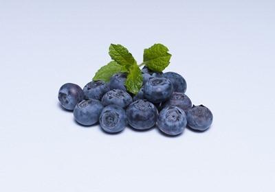 blueberry-873784_1280