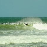 20130818-_PVJ9947.jpg