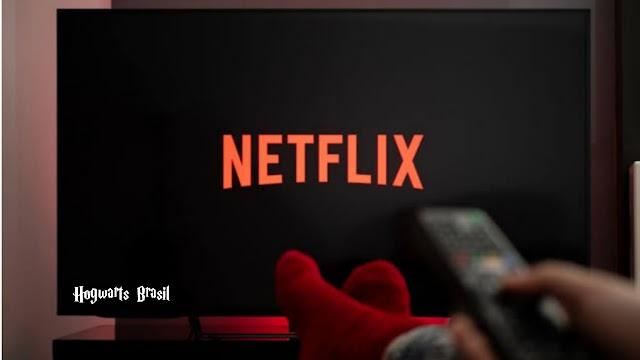 Netflix fica 20% mais caro a partir de hoje em todos os planos