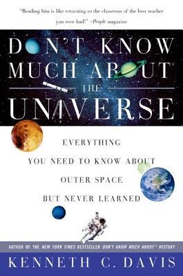 [dont+know+much+about+the+universe%5B2%5D]