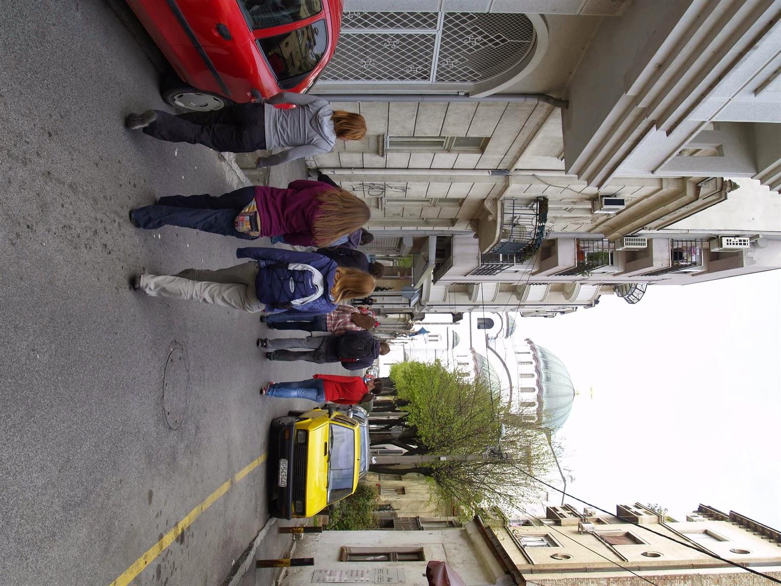 Motivacijski vikend, Beograd 2010 - _0106143.JPG