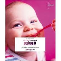 recettes-pour-bebe-de-blandine-vie-2