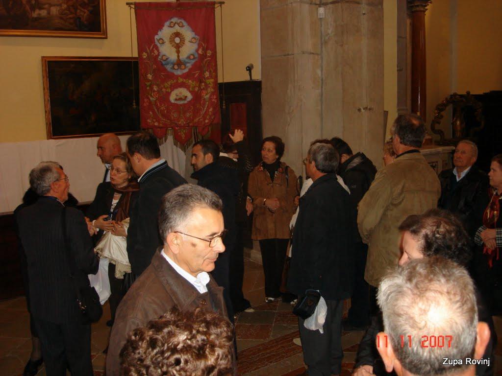 Posjet župljana iz Irsine - 2007 - IRSINJANI%2B034.JPG